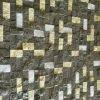 حجر طبيعي - كراره وميلي جراي وجلالة