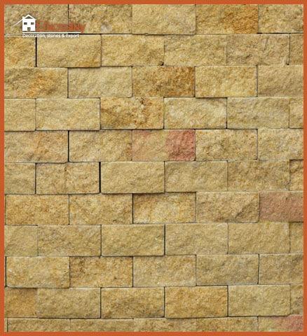 حجر طبيعي ورخامي – تريستا