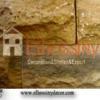 حجر طبيعي - واجهات خارجية - هاشمي وش جبل