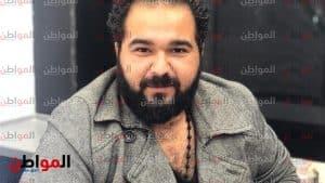 عبد الله الحسيني: مصر بها ثروات طبيعية غير مستغلة في الديكور